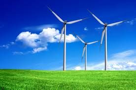 100 Windmill.com Working With Wind Energy TryEngineeringorg Powered By IEEE