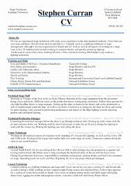 Free Executive Resume Templates Professional Pages Resume Template ... Professional Cv Templates For 2019 Edit Download Font Pair Cinzel Quattrocento Donna Mae Dubray Font Size Of Resume Tacusotechco These Are The Best Fonts For Your Resume In Cultivated Culture Resumecv Brice Creative Market 20 Best And Worst Fonts To Use On Your Learn Whats The Or Design Shack Top Free Good Rumes Awesome A What Size Typeface Use 15 Pro Tips Cover Letter Header Fiustk Philipkome Is Format Infographic
