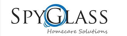 Spyglass Homecare Solutions
