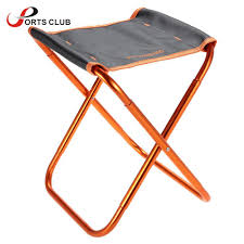 Lightweight Foldable Chair Portable Folding Fishing Chair Seat Amazoncom Portable Folding Stool Chair Seat For Outdoor Camping Resin 1pc Fishing Pnic Mini Presyo Ng Stainless Steel Walking Stick Collapsible Moon Bbq Travel Tripod Cane Ipree Hiking Bbq Beach Chendz Racks Wooden Stair Household 4step Step Seats Ladder Staircase Lifex Armchair Grn Mazar