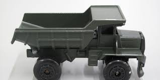 Toy, Matchbox Military Dump Truck TP-016A, Dump Truck, Superfast ... Fileus Navy 051017n9288t067 A Us Army Dump Truck Rolls Off The New Paint 1979 Am General M917 86 Military For Sale M817 5 Ton 6x6 Dump Truck Youtube Moving Tree Debris Video 84310320 By Fantasystock On Deviantart M51 Dump Truck Vehicle Photos M929a2 5ton Texas Trucks Vehicles Sale Yk314 Dumptruck Daf Military Trucks Pinterest Ground Alabino Moscow Oblast Russia Stock Photo Edit Now Okosh Equipment Sales Llc