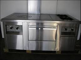 materiel cuisine occasion professionnel materiel cuisine pro occasion reveu partout matriel de cuisine
