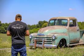 100 Chevy Hot Rod Truck Great 1949 Chevrolet Other Pickups 3100 1949 3100 Rat