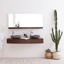 Traditional Bathroom Ideas Photo Gallery Modern Bathroom Ideas 25 Looks For A Gorgeous Contemporary