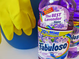 Fabuloso On Wood Floors by Flawless Floor Sanding Family Handyman Titandish Decoration