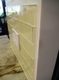 tile backsplash outlet kitchen tile glass mosaic tile sheets