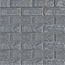 Stone Cladding At Rs 95 Square Feet