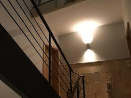 bad rothenfelde dachgeschosswohnung 2 zkb loft saline