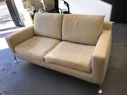 b b italia furniture ebay