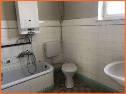 haus zum verkauf 55543 bad kreuznach mapio net