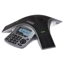 Polycom SoundStation IP 5000 Conference Phone - 2200-30900-025 1692 Ip Voip Conference Phone 700473689 1 Year Warranty Lot New Meetgpoint Snom Technology Avaya 2410 Business Telephone Sales 9630 Office 9630d01a1009 4690 Station 2306682601 Polycom B189 Sip 9621 Phone From Canadas Telecom Experts In Amazoncom Cx3000 For Microsoft Lync System With 6 Phones
