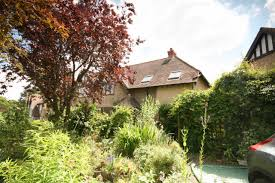 100 What Is Semi Detached House 4 Bedroom For Sale In The Avenue Oxford