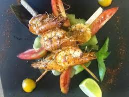 baise cuisine cuisine de poissons avis de voyageurs sur auberge du goujon