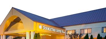 Doubletree Suites By Hilton Hotel Cincinnati - Blue Ash ... Windows Awning Multi Pane Replacement In Retractable Awnings Ccinnati Oh Listing Details Chrissmith Bar Fniture Custom Patio Awnings Custom Patio Doubletree Suites By Hilton Hotel Blue Ash Fabric Best Images Collections Hd For Gadget Fc Tg Door And Window Companies Dors Decoration Lego Star Wars Vaderus Tie Vs Awing Graphics