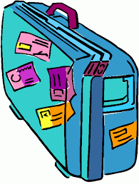 Travel Agent Clipart The 2