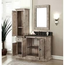 Bathroom Vanity And Tower Set by Bathroom Vanities With Linen Tower U2013 Artasgift Com