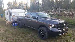 2016 Ram 1500 Tradesman Ecodeleto Build! - Attachments Weld It Yourself Dodge Bumper Move Truck Rewind M80 Concept Should Ram Build A Compact First Look 2017 1500 Rebel Black Ford To Hybrid F150 Garage Built 2014 Ecorunner Ram Pickup Trucks And Commercial Vehicles Canada 0712_8l_24sup6_inch_li_kit23_dodge_ram_3500_after Mount Zion Offroad 2013 2500 Game Over Teams Up With Superman Man Of Steel Power Wagon Larry H Miller Center 104th For Sale In 2018 Limited Tungsten 3500 Models Dans 2016 Ram Ecodiesel Crew Cab Tradesman 4x4 Build Page 3