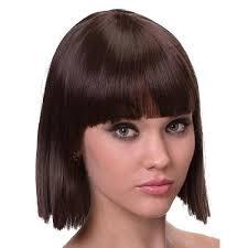 Afficher Toutes Les Images Couleur Cheveux Court Gris Femme