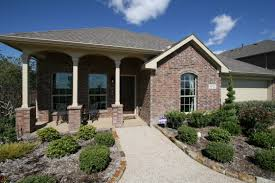 Ryland Homes Floor Plans Texas by D R Horton New Home Of Dallas Fort Worth