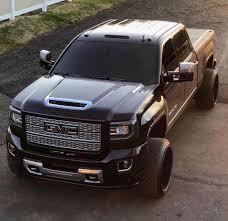 100 Badass Diesel Trucks USA Usadieseltrucks Instagram Profile Inst4gramcom