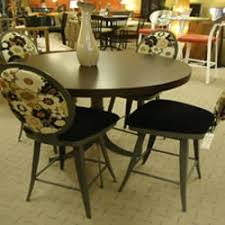 Lifestyles Furniture Furniture Stores 4711 N Brady St