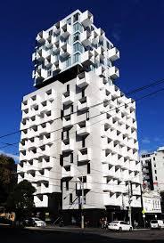 100 Jcb Melbourne Upper House Wikipedia