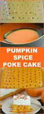 Best Pumpkin Desserts Nyc by 2488 Best Images About Thansgiving And Fall On Pinterest