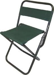Northwest Territory Folding Chairs by Small Folding Camp Chair Better Folding Camping Chairs