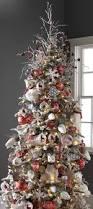 Raz Christmas Trees 2012 by 22 Best Raz 2015 Christmas Trees Images On Pinterest Decorated