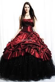 best 25 black ball dresses ideas only on pinterest black ball