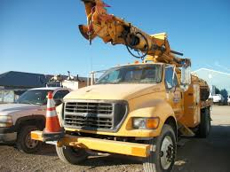 Digger Trucks – Reliance Rental 5400 Enterprise Blvd Toledo Oh 43612 Truck Terminal Property Tilt Bed Trailers Premier Rental Septic System Service Water Well Tank Cleaning Two Men And A Truck The Movers Who Care Ice Cream Home Facebook Sales In Brownisuzucom Mobile Video Gaming Theater Parties Akron Canton Cleveland Schmidt And Lease Areas Largest Locally Owned Corrigan Moving United Van Lines 12377 Williams Rd Perrysburg We Rent Uhauls Pak Mail Of