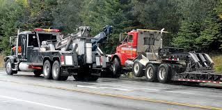 UPDATE — Tractor-trailer Veers To Miss Pickup And Ends In Ditch On ... Art Masterpiece Truck Of Magnetic Balls Piramal Peninsula Youtube Mornington Shire Recycling Single Axle Cllam Pud Commissioner Stable After Driving Off Us 101 Crashing Cc Repairs Moonta Works In Progress December 2007 Photo Activists Stopping Truck Port Angeles Man Killed In Wreck With Log On Highway 112 Michigan Upper Logging Industry Stock 2628340 Landscape Supplies Ltd Opening Hours 2078 Henry Ave Parts Vic 3931 Whereis Removals Small Obriens Storage 1 Free Magazines From Peninsulatruckcom Honolu Fire Department Ladder A Blog For The