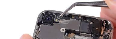 tutoriel remplacement nappe bouton power iphone 4