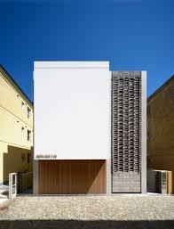 100 Bondi Beach House A DreamWorthy At Design Milk