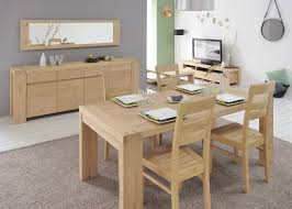 table a manger habitat table salle a manger habitat collection et chaises habitat salle