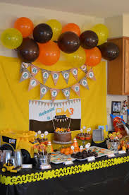 Best 25+ Boys 2nd Birthday Party Ideas Ideas On Pinterest | 2nd ... Colors Monster Jam Birthday Supplies As Well Truck Dump Party Week The Real Deal On Purpose 74 Best Trucks Dirt Images Pinterest Birthdays Ideas B82 Youtube 2nd Cstruction Monster Truck Food Tents Buffet Labels Themes Little Blue Favors In Brisbane Cjunction With Poems And Colour Exciting Australia Best 25 Party Favors Ideas Digger