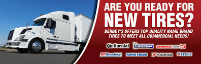 BERGEY'S COMMERCIAL TIRE CENTERS Michelin Toolbox Pick Up By Yee Olvera Hamilton Cianciolo Keys Heavy Truck Xzl Tyres For Daf Dealer Tbf Thompsons Xf 510 Demonstrator Michelin Tire Data Book June Pdf Gerry Jones Transport Amongst First To Fit New X Multi D Whosale In Europe With 60 Year Experience Vrakking Tires Launches Energy Tire Regional Transport 750 16 Light Semi Sizes Made India Guard Radial Truck Tyre Launched At Inr