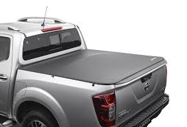 Parts & Accessories - Total Nissan Vdp507001tonneau Cover Channel Mount 8791 Yj Wrangler Diamond Cheap Trifecta Tonneau Parts Find Snugtop Sleek Security Truckin Magazine Tonneaubed Retractable Bed By Advantage For 55 Covers Truck 47 Lebra More Peragon Alinum Best Resource Retraxone Retrax Bak Revolverx2 Hard Rolling Dodge Ram Hemi 52018 F150 66ft Bakflip G2 226327 That Adds Beauty To Your Vehicle Luke Collins Gaylords Lids Common Used Rough Country Ford Raptor Accsories Shop Pure