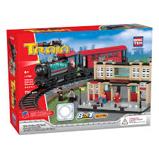 Parts Train Coupon Code Free Shipping - Play Asia Coupon 2018 Mighty Deals Coupon Code Brand Store Deals Advance Auto Parts Coupons 50 Off 100 Bobby Lupos Emazinglights Codes Canopy Parking Slickdeals Advance Famous Footwear March Coupon Database Internet Discount Promo Mac Makeup Auto Parts 12 Photos 17 Reviews Rei Reddit D2hshop Coupons 20 Online At Come Celebrate Speed Perks With Us This Shop By Department