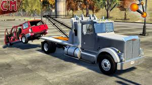 Tow Truck Fresno | Truckdome.us 62 Best Tow Trucks Images On Pinterest Truck Vintage Trucks Fifth Wheel Stop Fresno Lebdcom Truck Fresno Truckdomeus Paint And Body Shop Plus Towing Quality Best Image Kusaboshicom Dodge Budget Inc Lite Duty Wreckers Ca Dickie Stop Repoession Bankruptcy Attorney Kyle Crull Driver Funeral Youtube J R 4645 E Grant Ave Ca 93702 Ypcom Vp Motors Tire In Muscoda