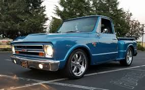 Pin By Tony Lorenzo On 67-72 Chevy Trucks | Pinterest | Chevrolet ... 196372 Long Bed To Short Cversion Kit Installation Brothers View Blog Post 1972 Chevy Truck Chevrolet C10 Hot Rod Network 1970 Truck Awesome Cheyenne 10 44 Wheels Pinterest 6772 Ads Ac Vents 1967 Chevy Trucks Youtube 196772 Trucks Home Facebook 66 72 Fresh Twin Turbo 64 2 Rochestertaxius What Problems Look For In Chevygmc Pickups The Inspirational 67 Ruc H