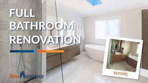 Master Bathroom Shower Renovation Ideas Page 5 Line 10 Outstanding Bathroom Trends To Look Out For In 2021