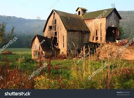 Dilapidated Barn On Barkaboom Road On Stock Photo 63118549 ... The Barn On Bridge Partyspace Why Apples Futuristic 5 Billion Campus Has A Random Centuryold Barn The Farm I Grew Up In Fingerlakes Region Of New Crane Estate Best 25 Converted Ideas Pinterest Cabin Barns And Snow Covered Road Red Rural Area York Winter View Snow Field At Sunset Rocky Fork Creek Desnation Steakhouse Gahanna Oh Birch Trees Ptakan Round Snowy Winters Day