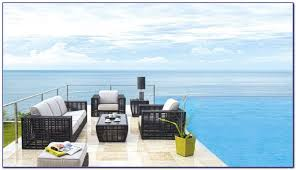 Carls Patio Furniture Fort Lauderdale by Patio Furniture Repair Fort Lauderdale Patios Home Decorating