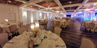 The Mansion At Mountain Lakes Weddings In NJ