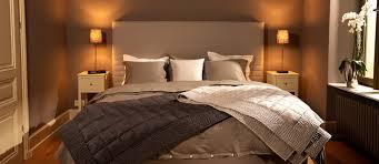 boxspringbetten in szene setzen die schlafzimmer