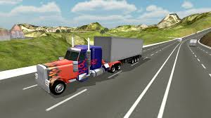 Truck Simulator 2014 Free - Android Apps On Google Play Truck Driver Free Android Apps On Google Play Euro Simulator Real Truck Driving Game 3d Apk Download Simulation Game For Scania Driving Full Game Map Youtube 2014 Army Offroad Renault Racing Pc Simulator Android And Ios Free Download Cargo Transport Container Big