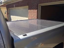 Got Rid Of The TBSS And Got A '13 Silvy Crew Cab - The Chicago Garage Atv Sxs Carriers Diamondback Covers Aerocaps For Pickup Trucks Diy Truck Bed Cover Album On Imgur Bedding And Bedroom Best Doityourself Liner Paint Roll Spray Durabak Diamondback Se Tonneau Cover Toyota Tundra Forum My Homemade Diamond Plate Chevy Gmc Bwca F150 Rack Boundary Waters Gear Cool Box 34 720467140094 Ca Coldwellaloha Diy 145 Vinyl Heres An Coverrhfactoryoutletcom Bak Tonneau With Tool For Climbing Adventure 1 Truck Tent The Ultimate Camper