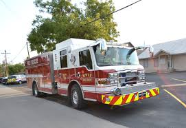 Texas Fire Trucks Fire Irving Tx Official Website Apparatus Refurbishment Update Your Truck Pierce Manufacturing Custom Trucks Innovations Dallasfort Worth Area Equipment News Tomball And Releases Eone Firefighter Trainee San Antonio Texas Deadline February 28 2016 Balch Springs Department Has A New Stainless Pumper Deer Park
