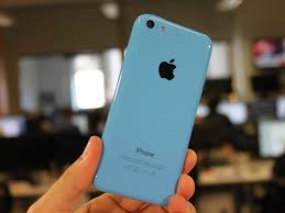 Walmart Is Selling The iPhone 5C For Just $45 Business Insider